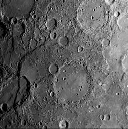 Mercury's Izquierdo: An Impact Basin Newly Named for the Mexican Painter