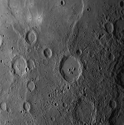 Mercury's Geology: A Story with Many Chapters