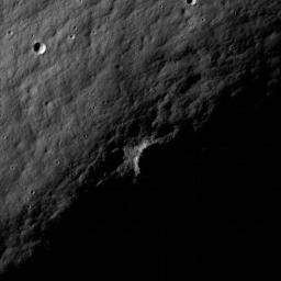 The Moon's Largest Impact Basin