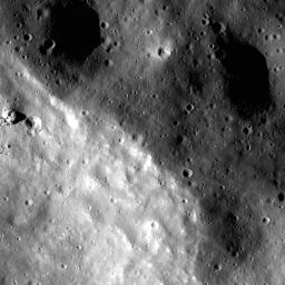 Eratosthenes Crater and the Lunar Timescale