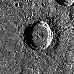 $120 Million Buys an Awful Lot of Crater