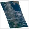 Figure 1: July 19 Daylight Snapshot