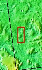 Context image for PIA01864 Aeolis Planum