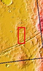 Context image for PIA01944 Sirenum Fossae