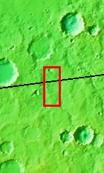 Context image for PIA02032 Crater Floor