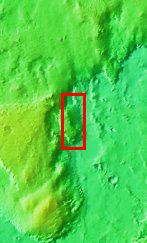 Context image for PIA02172 Memnonia Sulci