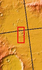 Context image for PIA02185 A Dust Devil Playground