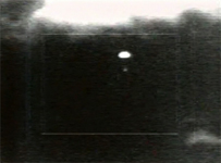 Click here for Rehearsal: Infrared Views of Landing and Retrieval animation