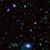 figure 4 for PIA03543 Zoom of deep space