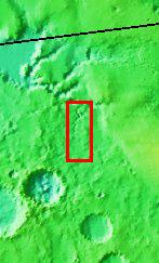 Context image for PIA03578 Lucus Planum