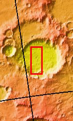 Context image for PIA03645 Brashear Cr. Dunes