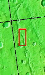 Context image for PIA03693 Channel
