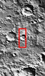 figure 1 for PIA03942