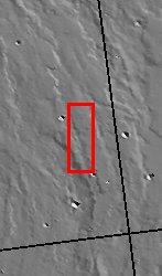 figure 1 for PIA03964