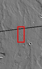 figure 1 for PIA03970
