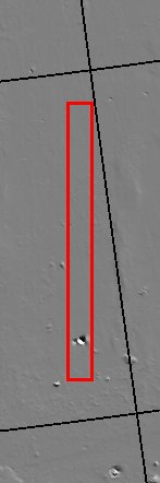 figure 1 for PIA04108