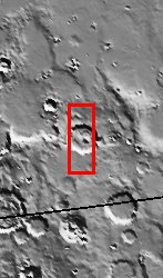 figure 1 for PIA04118