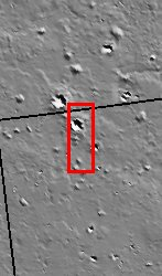 figure 1 for PIA04127