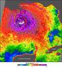 Figure 1: Hurricane Katrina