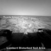 Annotated image of PIA04190 Busy at 'Lambert'