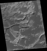Figure 5 of PIA04293 inverted channels