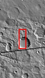 figure 1 for PIA04906