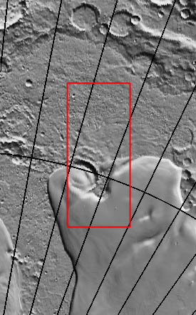 figure 1 for PIA04931
