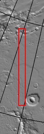 figure 1 for PIA04971