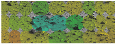 figure 1 for PIA05029