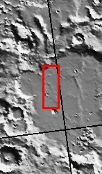 figure 1 for PIA05347