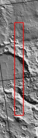 figure 1 for PIA05348