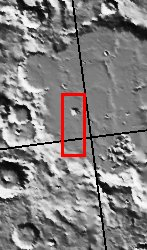 figure 1 for PIA05353