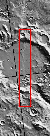 figure 1 for PIA05354