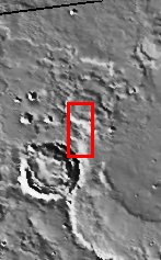 figure 1 for PIA05360