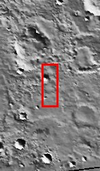 figure 1 for PIA05361