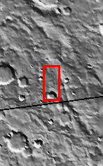 figure 1 for PIA05552