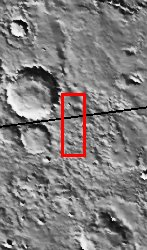 figure 1 for PIA05613