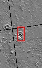 figure 1 for PIA05615