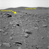 figure 1 for PIA05635