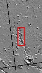 figure 1 for PIA05664