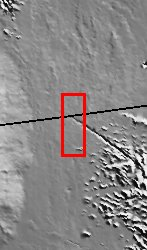 figure 1 for PIA05689