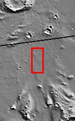 figure 1 for PIA05973