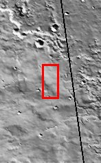 figure 1 for PIA05975