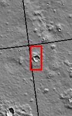 figure 1 for PIA06001