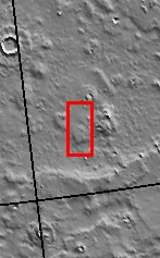 figure 1 for PIA06003
