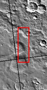 figure 1 for PIA06390
