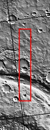 figure 1 for PIA06394