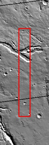 figure 1 for PIA06396