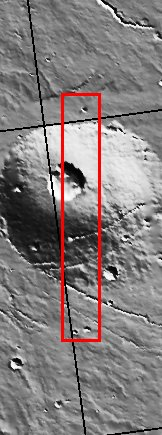 figure 1 for PIA06398