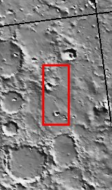 figure 1 for PIA06445